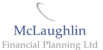 McLaughlin Financial Planning Limited  Logo